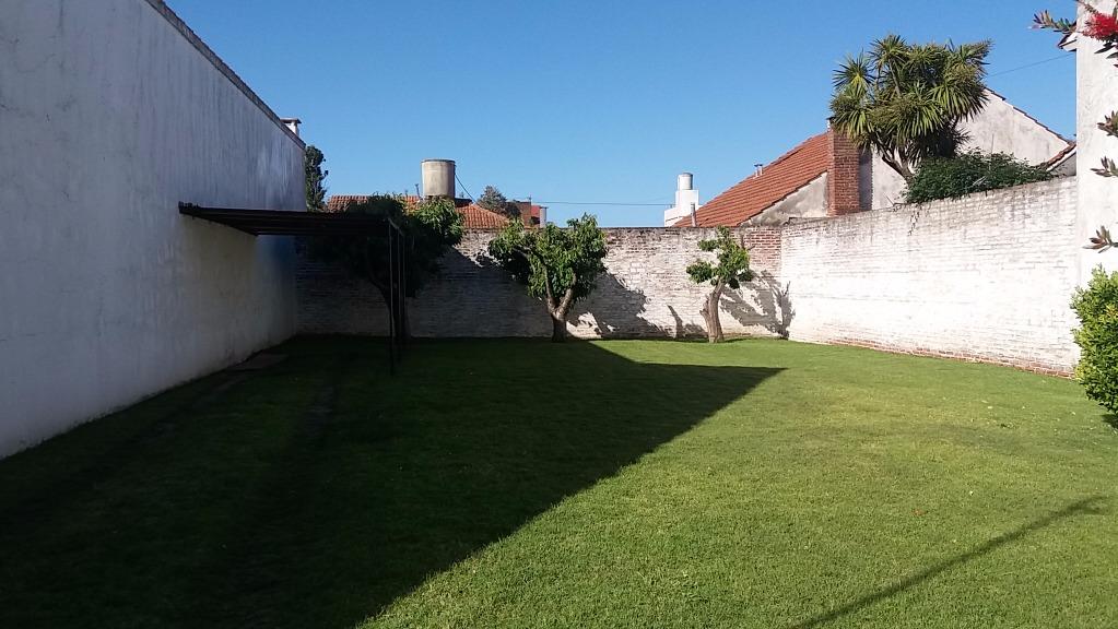 Puglisi House Venta De Terreno Precio U S 100000 Venta De Terreno
