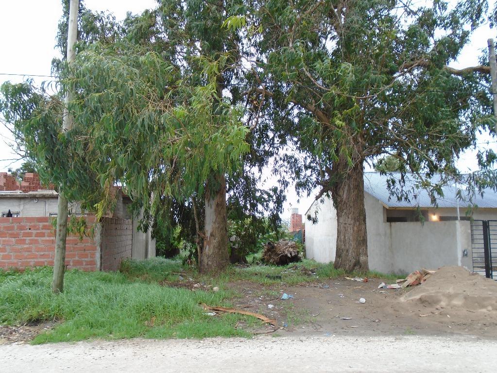 Katy Acevedo Negocios Inmobiliarios Venta De Terreno Precio U S