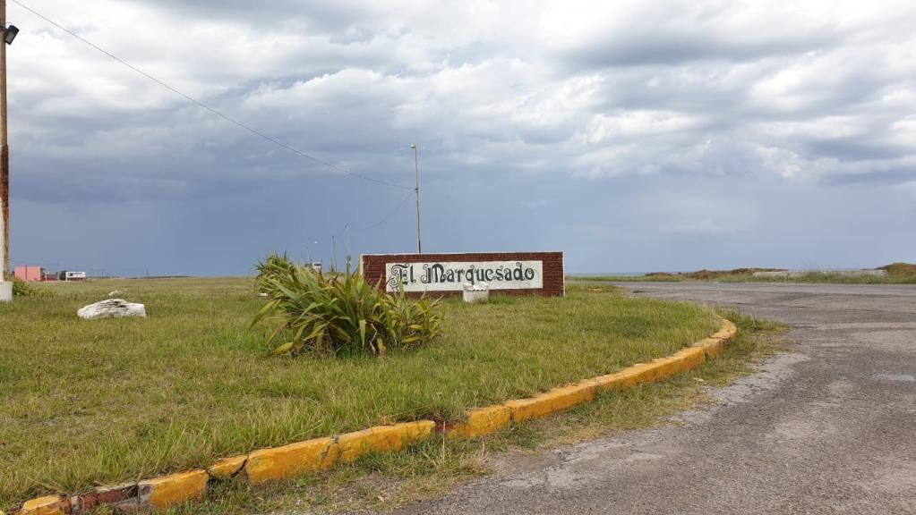 Cmp Bienes Raices Venta De Terreno Precio U S 15000 Venta De